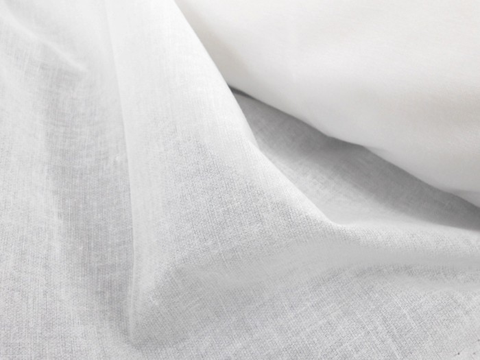 Wide Woven Cotton Fusible Interfacing For T Shirts Quilts 300 60