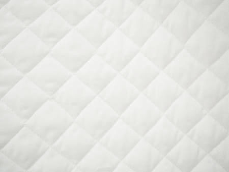 Double Faced Quilted Broadcloth