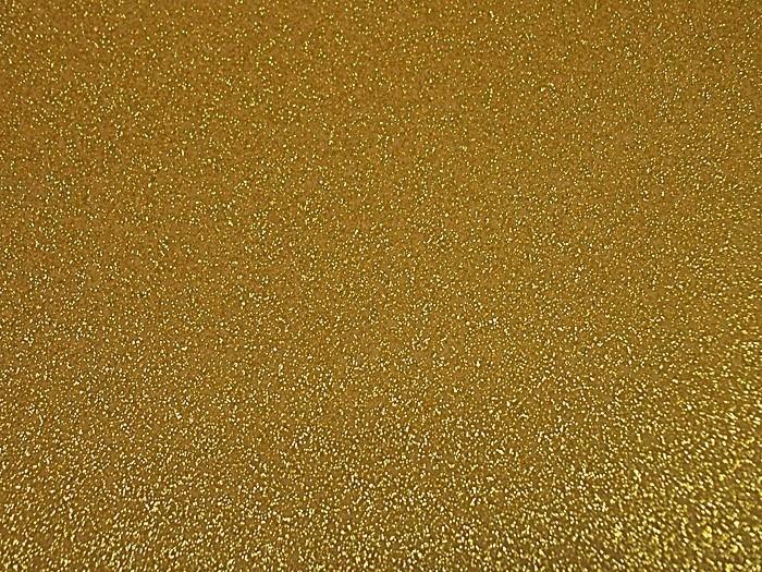 Upholstery Sparkle Vinyl Gold Gt Upholstery Sparkle Vinyl