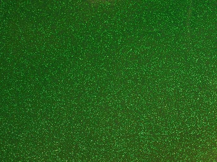 Upholstery Sparkle Vinyl Green Gt Upholstery Sparkle