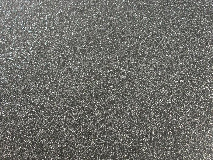 Upholstery Sparkle Vinyl Grey Gt Upholstery Sparkle Vinyl