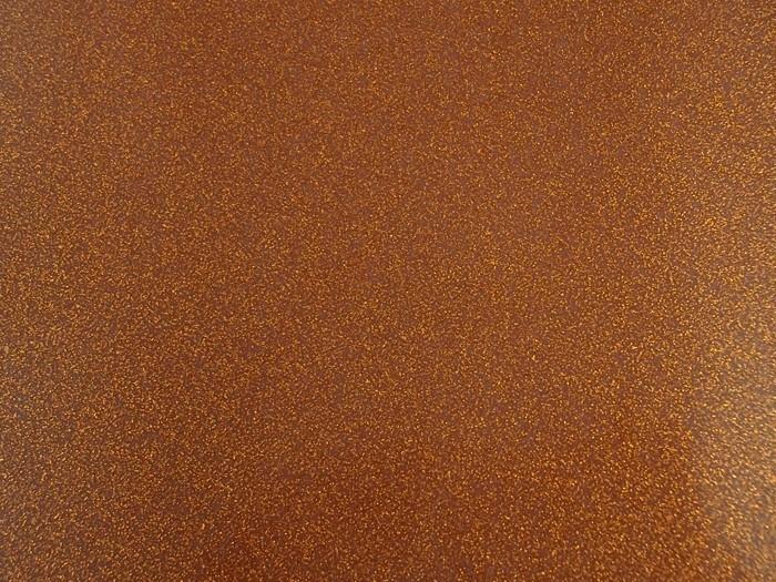 Upholstery Sparkle Vinyl Copper Gt Upholstery Sparkle