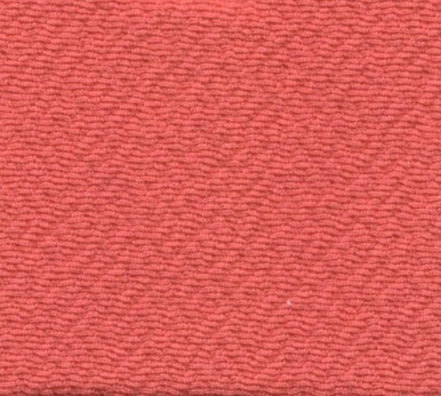 Liverpool Crepe Knit Fabric Coral Gt Knit Solids Gt Vogue