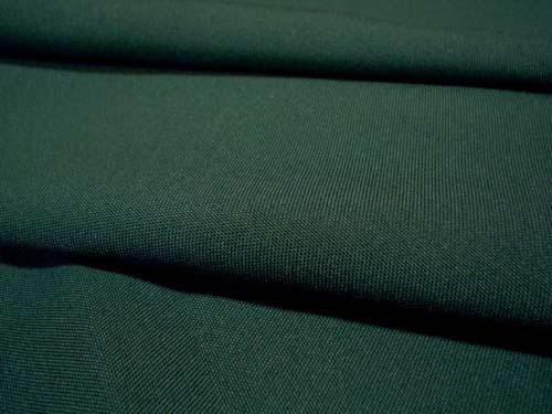 Polyester Poplin-Hunter Green 732 > Products for Flat Rate ...