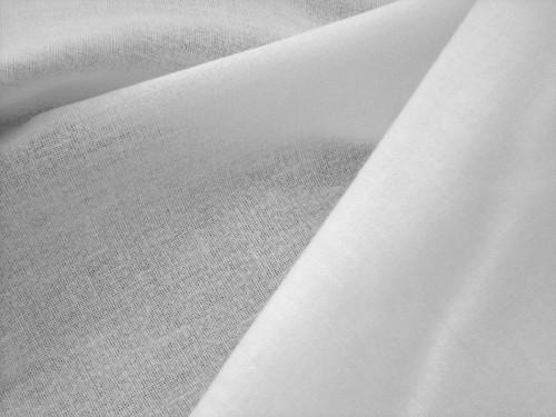 Bosal #405 10 yard roll Create-A-Pattern Tracing Interfacing