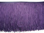 Wholesale Rayon Chainette Fringe