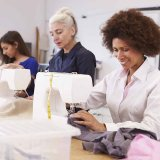 Sewing Classes near Chicago