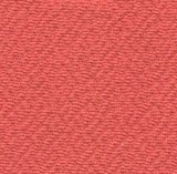 Wholesale Liverpool Crepe Knit Fabric