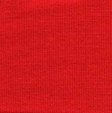 Wholesale Rayon Jersey Knit Fabric