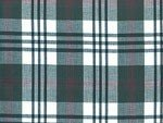 Mad About Plaid - Plaid Apparel Fabric Collection