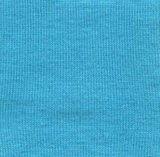 Wholesale Cotton Jersey Knit Fabric