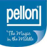 Wholesale Pellon