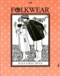 Folkwear #148 Black Forest Smock