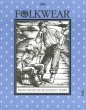 Folkwear #204 Missouri River Boatman's Shirt