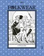 Folkwear #219 Intimacies