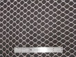 "Wholesale Sports Netting  - Knotless - 60"" Wide - 25 yards"