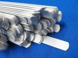 "8mm (5/16"") European White Spring Steel Bones - Several Lengths"