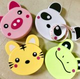 Animal Retractable Tape Measures