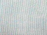Wholesale Upholstery Burlap - Crystal Blue 25 yards