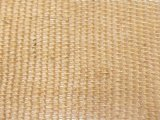 Upholstery Burlap Jute Fabric - Natural #2