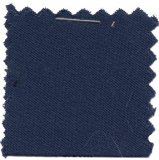 Wholesale Rayon Challis Solid Fabric - Navy   25 yards
