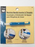 Dritz - Machine Needle Inserter & Threader 253