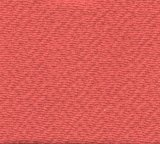 Liverpool Crepe Knit Fabric - Coral