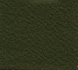 Wholesale Liverpool Crepe Knit Fabric - Olive  25 yards***Temporarily Out Of Stock Until January 2019***