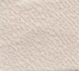 Wholesale Liverpool Crepe Knit Fabric - Stone  25 yards