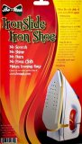 Bo-Nash Ironslide Iron Shoe