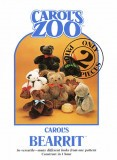 Carol's Zoo - Bearrit