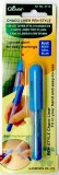 Clover Chaco Liner Pen 4710-Blue