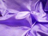 "Wholesale China Silk Lining 60"" - Lilac  25 yards"