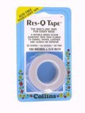 Collins- Res-Q-Tape