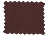 Wholesale Cotton Flannel - Brown - 15 yards
