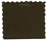 Cotton Jersey Knit Fabric - Olive