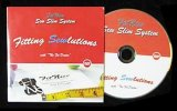 FITNICE Fitting SewLutions DVD