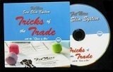 FITNICE Tricks of the Trade DVD