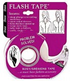 Flash Tape - Double-sided Fashion Tape - Pageant Tape