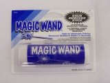 Magic Wand Stain Remover