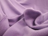 Wholesale Anti Pill Polar Fleece - Lavender - 12 yards