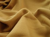 Wholesale Anti-Pill Polar Fleece - Gold - 12 yards