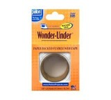 "Pellon - 805 Fusible Wonder Under Tape - Package 5/8"" wide x 20 yards"