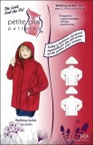 Petite Plus #251 Walking Jacket