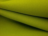 Wholesale Polyester Poplin-Avocado #752  -   50yds