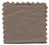 Rayon Jersey Knit Solid Fabric - Mocha - 200GSM