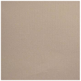 Wholesale Coutil - Neutral Herringbone Cotton Corseting, 5 yard piece