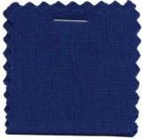 Sofie Ponte de Roma Double Knit Fabric - Dark Royal