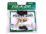Sullivans #96056- Fix-A-Zip Universal Repair Kit