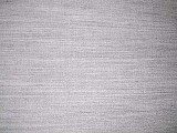 "Wholesale Medium Weight Hair Canvas Interfacing - T15CC - Natural - 64"" wide - 25 yards"